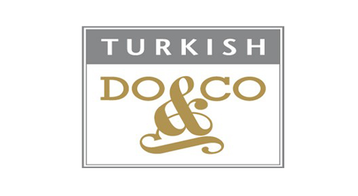 Turkish Do&Co